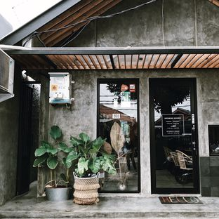 Foto 4 - Eksterior di Hakuna Matata oleh Della Ayu