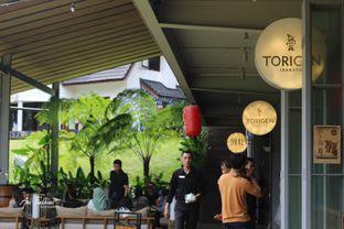Foto review Oval Bar & Lounge - Nara Park oleh Ana Farkhana 2
