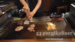 Foto 6 - Interior di Tanpopo Jakarta oleh Mich Love Eat