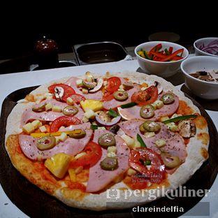 Foto 14 - Makanan di Sapori Deli - Fairmont Jakarta oleh claredelfia