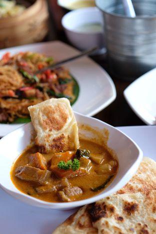Foto 6 - Makanan di Fei Cai Lai Cafe oleh Stefanus Hendra