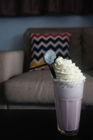 Foto 30 - Makanan di Moska Cafe & Eatery oleh Prido ZH