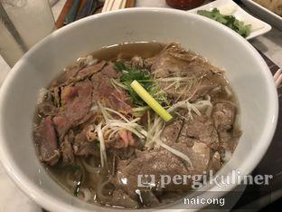 Foto 1 - Makanan di Pho 24 oleh Icong