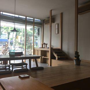 Foto 1 - Interior di Cremelin oleh Frisma FN