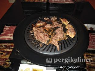Foto 67 - Makanan di Pochajjang Korean BBQ oleh Mich Love Eat