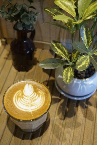 Foto 14 - Makanan di Six Ounces Coffee oleh yudistira ishak abrar