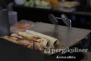 Foto review Container Kebab by Baba Rafi oleh AndaraNila  1