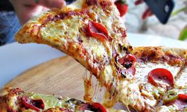 Park Slope Pizzeria