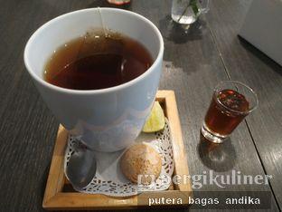 Foto review Tamani Kafe oleh Putera Bagas Andika 2