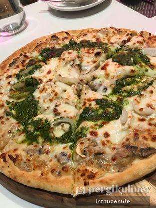 Foto 3 - Makanan di 91st Street oleh bataLKurus