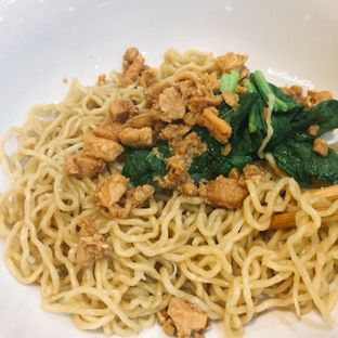 Foto - Makanan di Arusa Resto & Cafe oleh Stellachubby