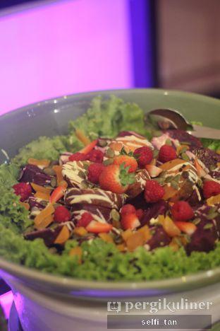 Foto 4 - Makanan di Sailendra - Hotel JW Marriott oleh Selfi Tan
