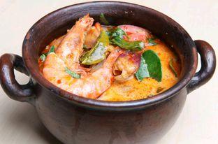 Foto - Makanan di Thai Jim Jum oleh Steven Pratama