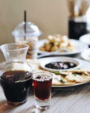 Foto 7 - Makanan di Commit Coffee oleh Eat and Leisure