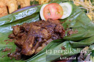 Foto 13 - Makanan di Balcon oleh Ladyonaf @placetogoandeat