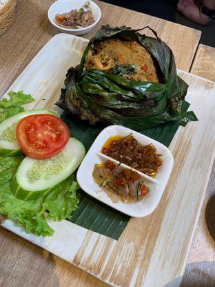 Foto review Taliwang Bali oleh Wawa | IG : @foodwaw 10