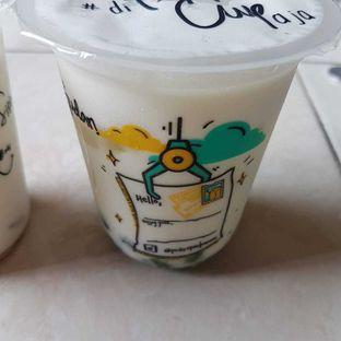 Foto 2 - Makanan di Pick Cup oleh vio kal