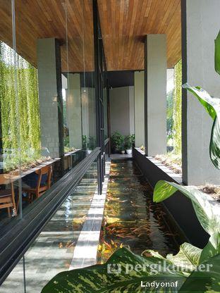 Foto 11 - Interior di Wiro Sableng Garden oleh Ladyonaf @placetogoandeat