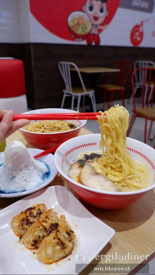 Foto 73 - Makanan di Sugakiya oleh Mich Love Eat
