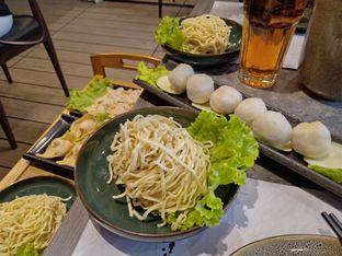 Foto 9 - Makanan di Shu Guo Yin Xiang oleh Jocelin Muliawan