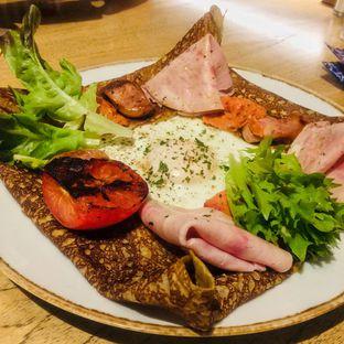 Foto 3 - Makanan di Kitchenette oleh natalia || (IG)nataliasuwardi