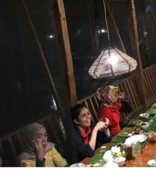 Foto - Makanan di Gurih 7 oleh Intan Risaldina