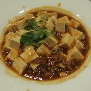 Foto 4 - Makanan di Din Tai Fung oleh Astrid Wangarry