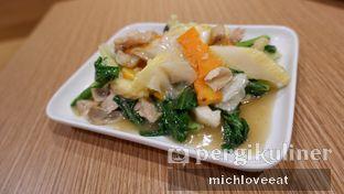 Foto 18 - Makanan di Sapo Oriental oleh Mich Love Eat
