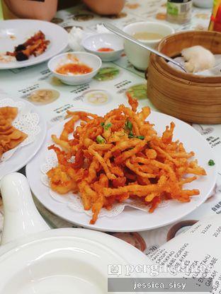 Foto 9 - Makanan di Wing Heng oleh Jessica Sisy