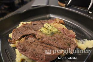 Foto 7 - Makanan di Luwe oleh AndaraNila