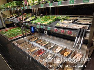Foto 6 - Makanan di Nahm Thai Suki & Bbq oleh Melody Utomo Putri