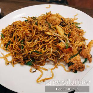 Foto 2 - Makanan di Mutiara Traditional Chinese Food oleh Fannie Huang  @fannie599