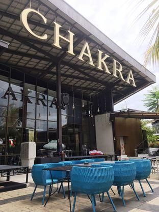 Foto 3 - Eksterior di Chakra Venue oleh Prido ZH