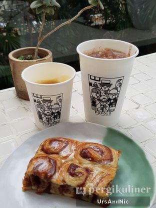 Foto review Popolo Coffee oleh UrsAndNic  1