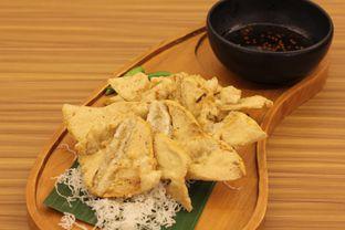 Foto 2 - Makanan(Tahu Pletok) di Aromanis oleh Hans Latuheru | @hanslatuheru