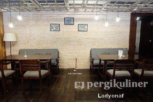 Foto 19 - Interior di Ajag Ijig oleh Ladyonaf @placetogoandeat