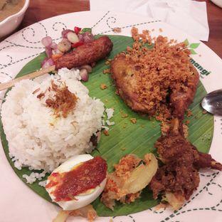 Foto - Makanan di Kemangi oleh Astrid Wangarry