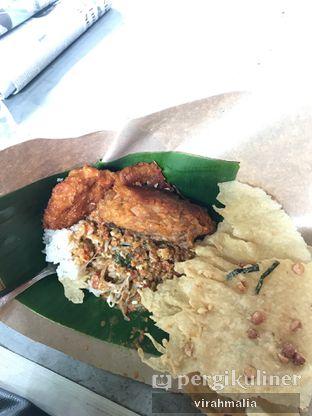 Foto - Makanan di Nasi Pecel Dharmahusada oleh Delavira