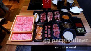 Foto 71 - Makanan di Shabu Ghin oleh Mich Love Eat