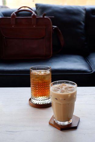 Foto 14 - Makanan di Raindear Coffee & Kitchen oleh yudistira ishak abrar