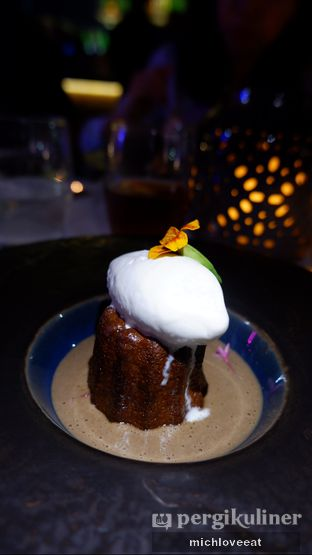 Foto 56 - Makanan di Bleu Alley Brasserie oleh Mich Love Eat