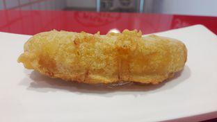 Foto 2 - Makanan di Yummi Bites oleh Nisanis