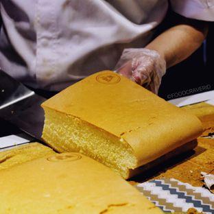 Foto 2 - Makanan di Ah Mah oleh Christine Lie #FoodCraverID