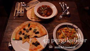 Foto 11 - Makanan di DEN of Kalaha oleh Mich Love Eat