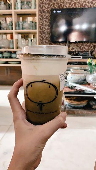 Foto - Makanan di Kamu Tea oleh Isabella Chandra