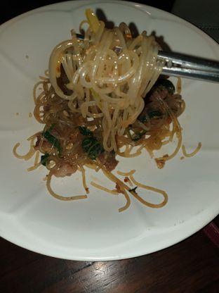 Foto 7 - Makanan di Korbeq oleh DM  Life