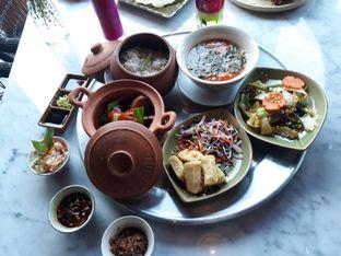 Foto 2 - Makanan di Co'm Ngon oleh Mouthgasm.jkt