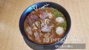 Foto 5 - Makanan di Slap Noodles oleh UrsAndNic