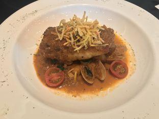 Foto 4 - Makanan di Eric Kayser Artisan Boulanger oleh FebTasty  (Feb & Mora)
