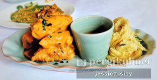 Foto 1 - Makanan di Plataran Menteng oleh Jessica Sisy